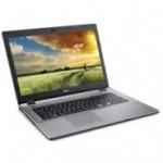 Acer Aspire E5-771-58NC Notebook
