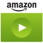 Amazon Instant Video App auf Android Tablets
