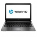 HP ProBook 430 G2 J4S79EA inkl. CarePack 3 Jahre