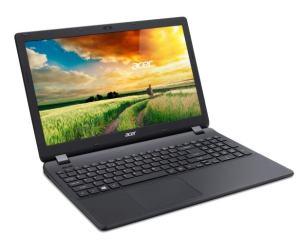 Acer Aspire ES1-512-P1SM