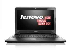 Lenovo IdeaPad Z50-75