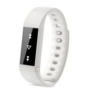 Acer Liquid Leap: Fitness Armband und Smartwatch