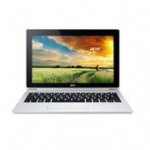 Acer Aspire Switch 11 NT