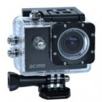 Action Camcorder, Kamera ACME VR02 Full-HD