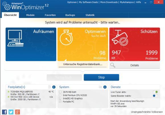 featured_ashampoo-winoptimizer-12-optimieren-und-aufrauemen