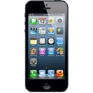 iPhone 5 Angebot