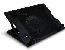 Lavolta Notebook Kühler