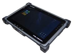 Logic Instrument i1 Windows®-Tablet