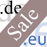 Domain Verkaufen / Domain Kaufen