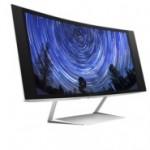HP Monitore mit 15% Rabatt (Cyber Weekend Countdown)