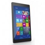 Archos 80 Cesium Windows 8.1 Tablet