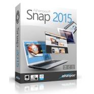 Ashampoo Snap 2015
