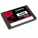 Kingston 480 GByte SSD Festplatte V300