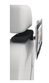 "Tablet-Universalhalterung ""Vogels RingO TMS 1020"""