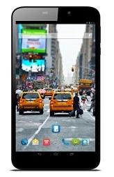 Odys Orbit - LTE Tablet mit Telefonie und GPS
