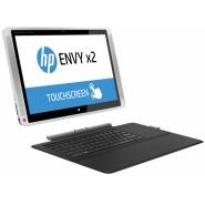 HP Envy X2 15-c000ng