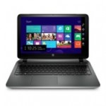 HP Pavilion Notebook PC 15-p200ng
