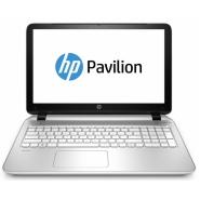 HP Pavilion 15-p229ng
