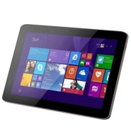 Medion Akoya E1234T Windows®-Tablet