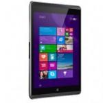 Neu: Business Tablet HP Pro Tablet 608 mit Top Ausstattung