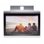 Lenovo Yoga Tablet 2 Pro mit Beamer