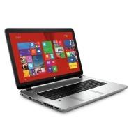 HP ENVY 17-k203ng Notebook