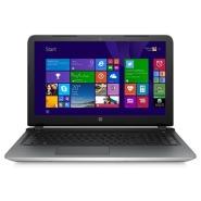 HP Pavilion 15-ab020ng Notebook mit 10% Rabatt