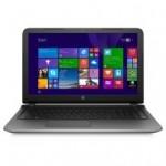 HP Special: bis zu 99 Euro sparen, HP Pavilion 15-ab102ng Notebook für nur 479 Euro (-120 Euro)