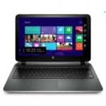 HP Pavilion Notebook PC 15-p226ng