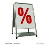 Technik Angebote und Rabatte