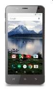 i.onik Smartphone i543
