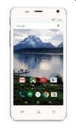 i.onik Smartphone i545