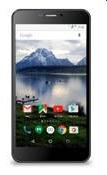 i.onik Smartphone i643