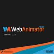 WebAnimator