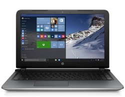 HP Pavilion 15-ab221ng Notebook