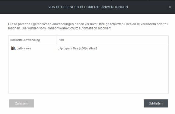 bitdefender-ransomware-schutz-in-aktion