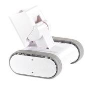 7links Home-Security-Rover - mobile Überwachungskamera