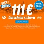 111 Euro Rabatt Gutschein Aktion