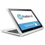 Neu und sehr chic: HP Pavilion x2 10-n230ng Convertible-PC [Update]