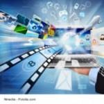 Medien und Videos im Internet / PC