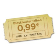 filmabend-am-freitag-amazon-instant-video