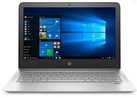 HP ENVY 13-d020ng Notebook: ultradünn, sehr schnell, tolle Akkulaufzeit