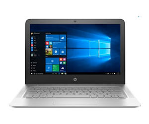 HP ENVY 13-d020ng Notebook