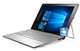 HP Spectre X2 - 2in1 Device