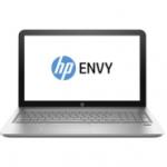 Neue HP Envy Notebooks mit neuen Intel Skylake Prozessoren