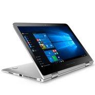 HP Spectre x360 13-4102ng Notebook mit Skylake Prozessor