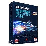 Bitdefender 2016 mit Ransomware Schutz
