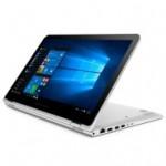 HP ENVY x360 Notebook Gewinnspiel
