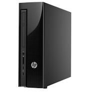 HP 450-a113ng AMD A6 A6-6310Slimline Desktop PC