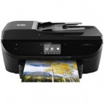 HP Cyber Weekend: HP ENVY 7640 e-All-in-One Drucker für 111 Euro (-68 Euro) und tolle Notebook Taschen mit 20 Prozent Rabatt